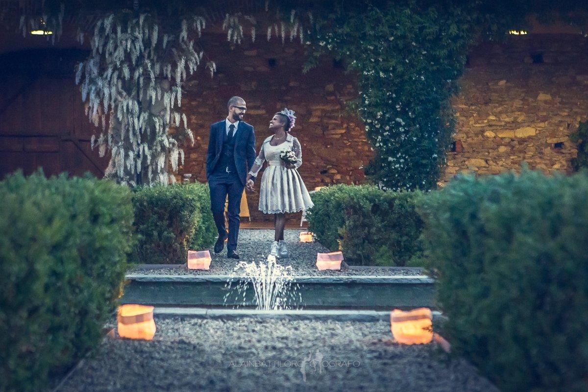 alainbattiloro wedding pinerolo 14