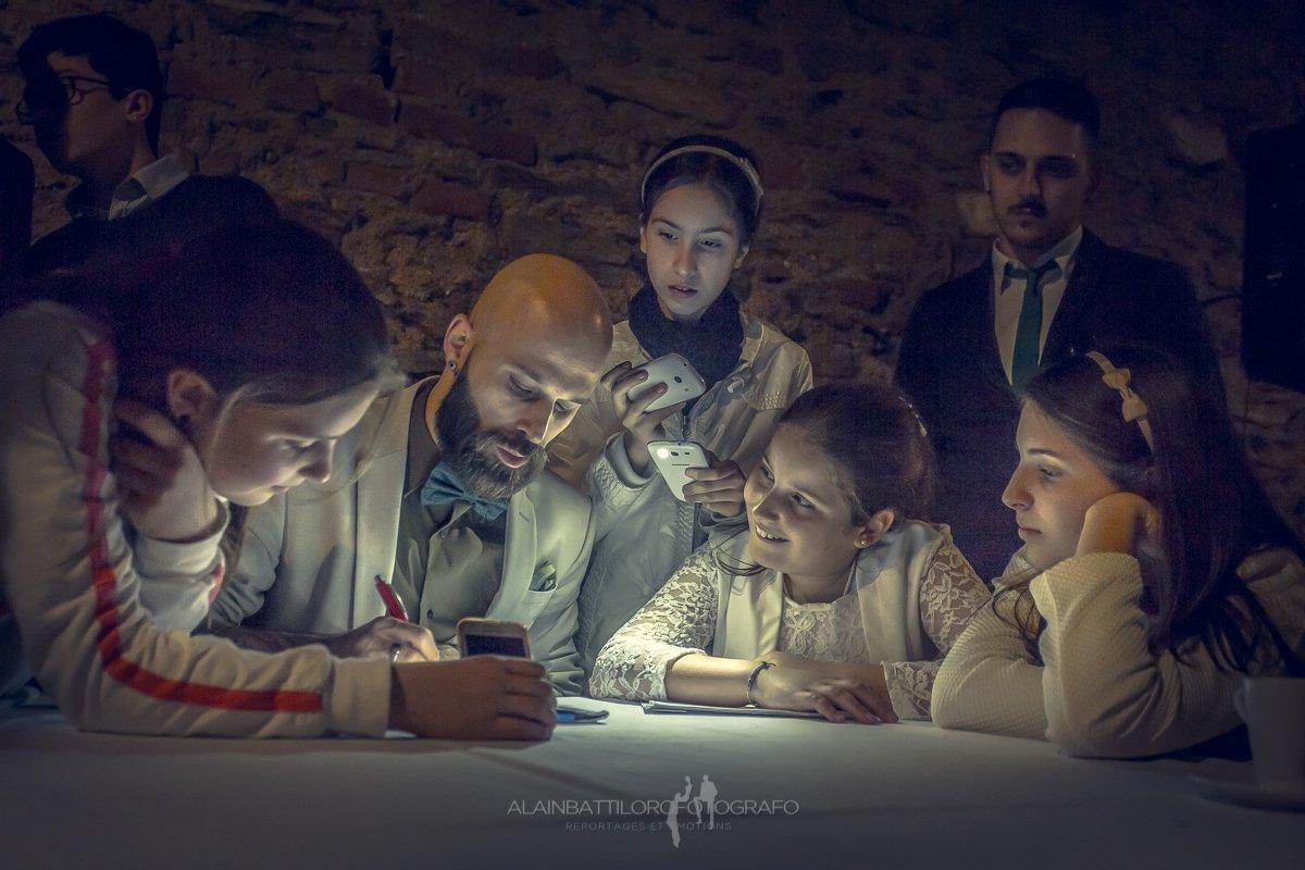 alainbattiloro wedding pinerolo 15