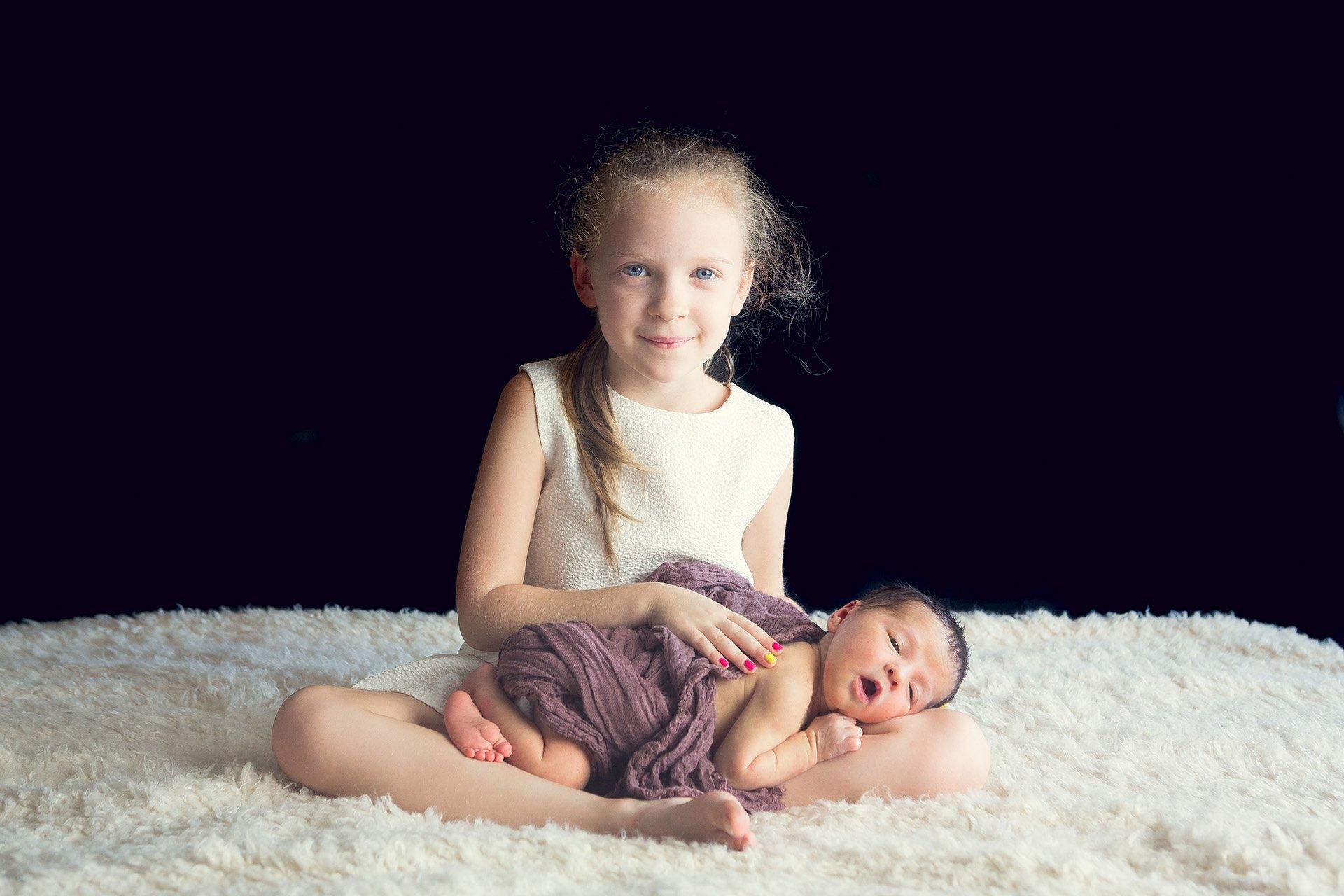 fotografo bambini bimbi infanzia famiglia alain battiloro