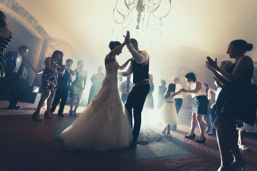 061 matrimonio villa sparina gavi ClaudiaJacob alainbattilorofotografo