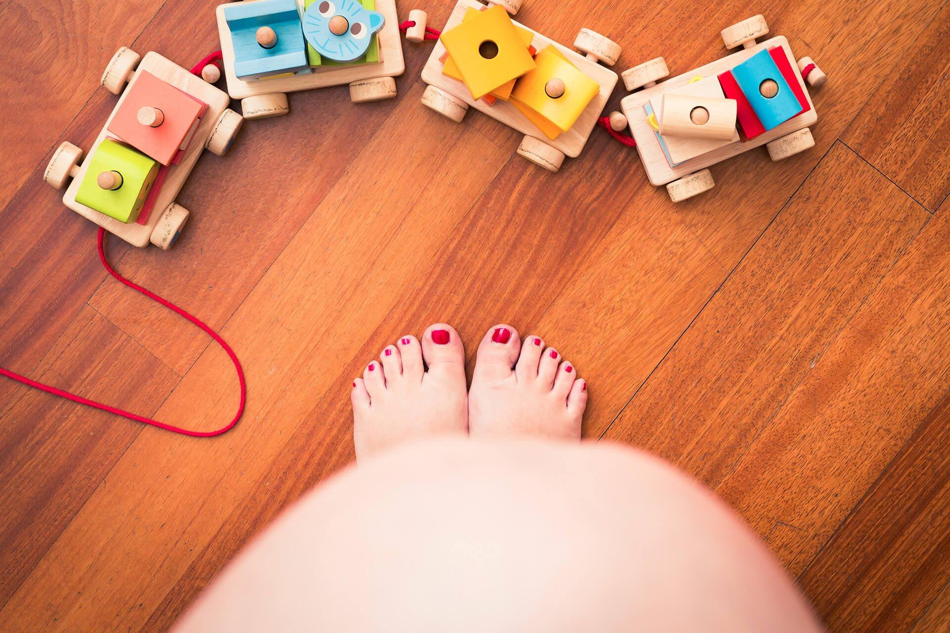 family photographer pancia giocattoli alain battiloro fotografo