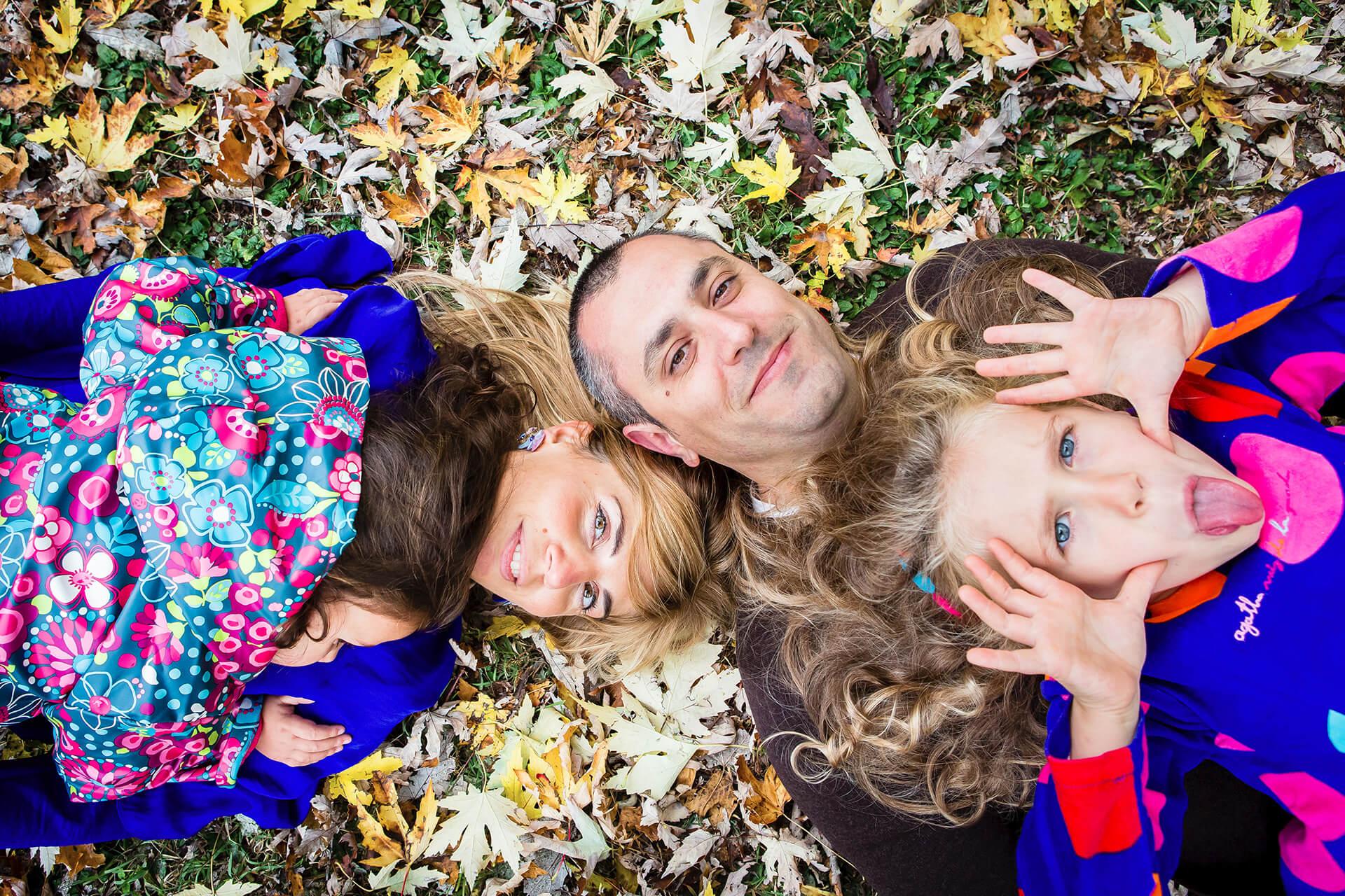 fotografo famiglia ritratto alain battiloro fotografo