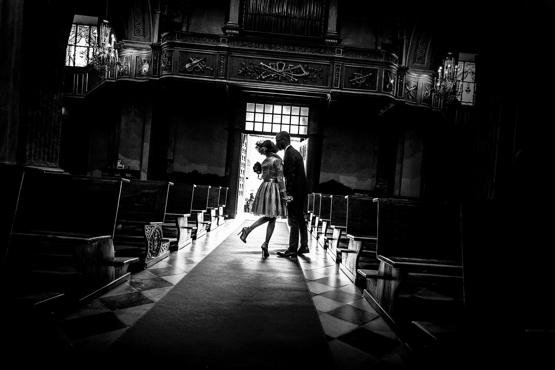 matrimonio pinerolo tenuta la michelina alain battiloro fotografo