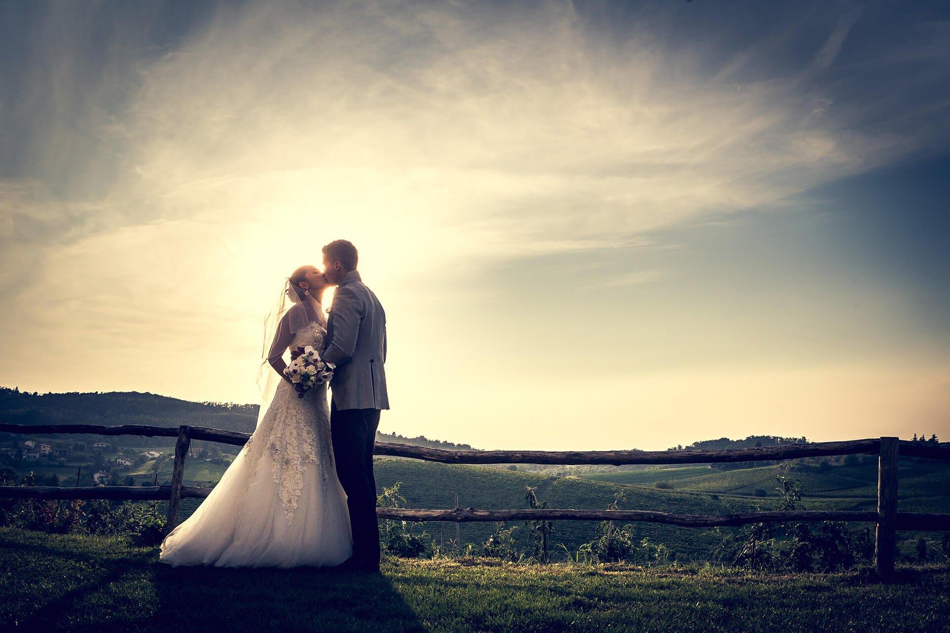 alain battiloro fotografo matrimonio 029 villa sparina gavi