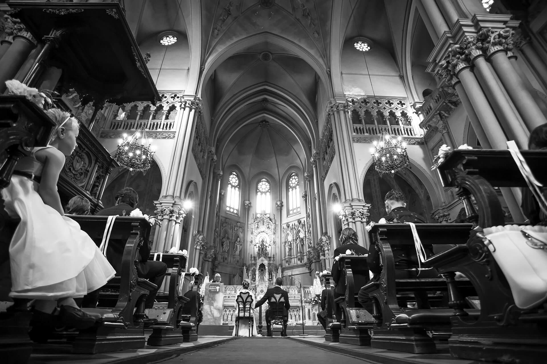 matrimonio chiesa gesù nazareno cit turin torino alain battiloro fotografo