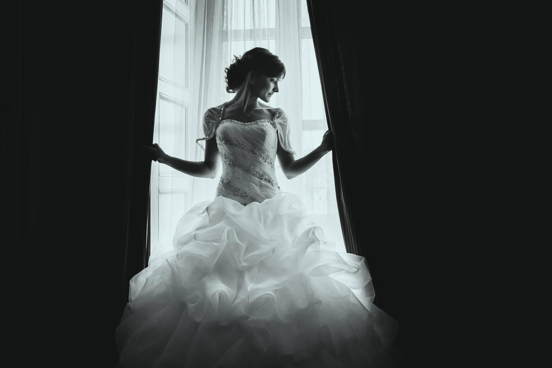 sposa matrimonio castello castellengo biella alain battiloro fotografo